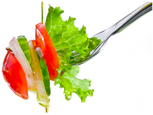 Diet Meal Delivery Honolulu