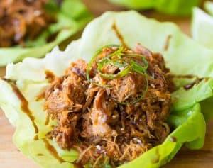 Best catering honolulu