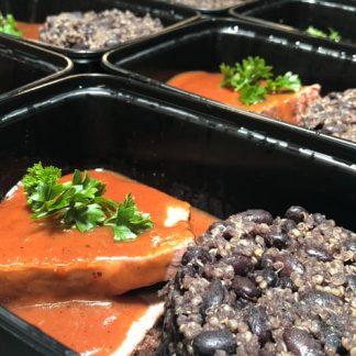 Gourmet Catering Hawaii
