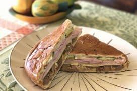 CubanSandwich